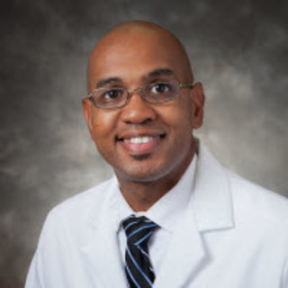 Noel Battle, MD