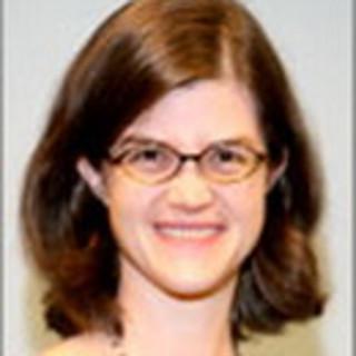 Susan (Owens) Fisher-Owens, MD