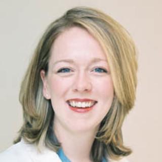 Carole Smith, MD