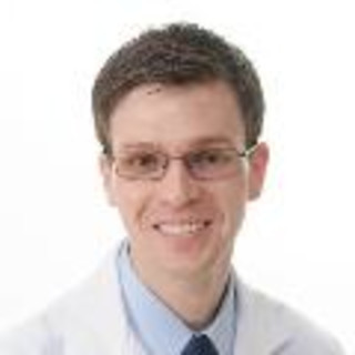 Christopher McGrath, MD
