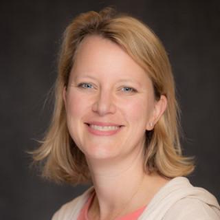 Anne Blaes, MD