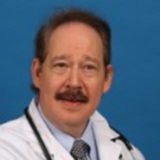 David Mordes, MD