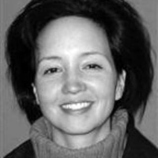 Margaret Rhee, MD