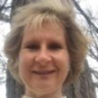 Nancy Oleary