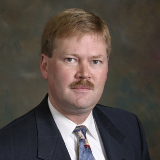 Eric Lindbeck, MD