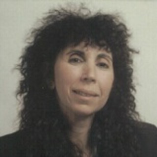 Barbara Rever, MD