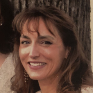 Qaisra Saeed, MD
