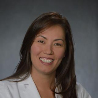 Barbara Cooper, MD