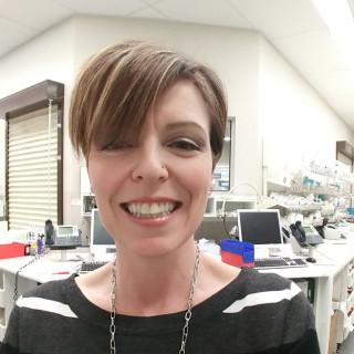 Leslie Knight