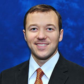 David Erpenbach, PA