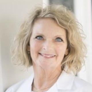 Helen Bumpus, MD