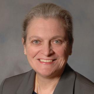 Ethel Siris, MD