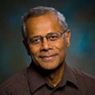 Stephen Raj, MD