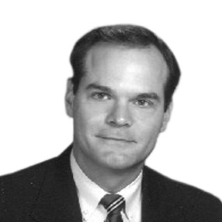 Brian Harbrecht, MD