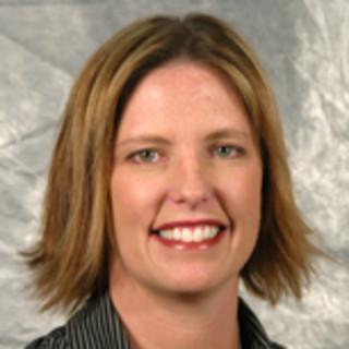Rachelle Soper, MD