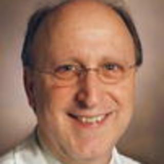 Mark Glazer, MD