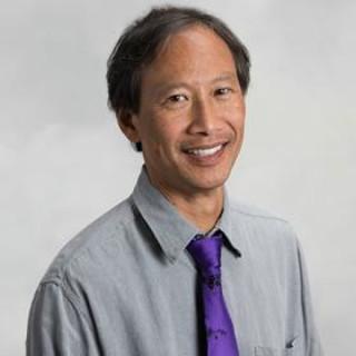 Tsuan Li, MD