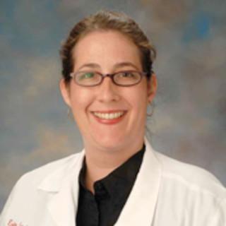 Erin Saucier, MD