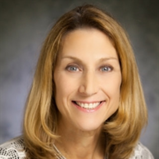 Roseann Gumina, MD