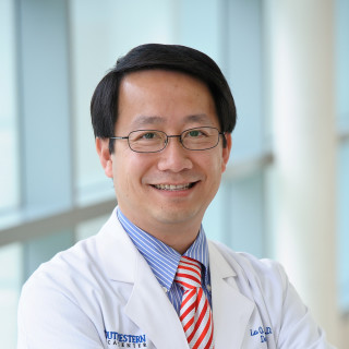 Lu Le, MD