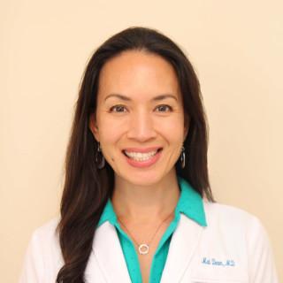 Mai Dean, MD