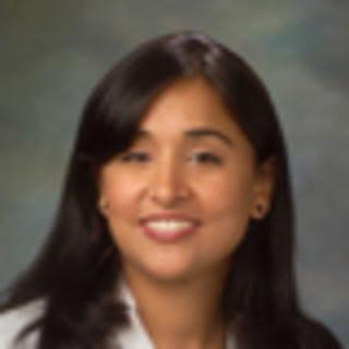 Saima Jehangir, MD