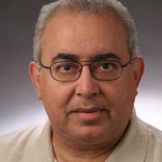 Nader Bassily, MD