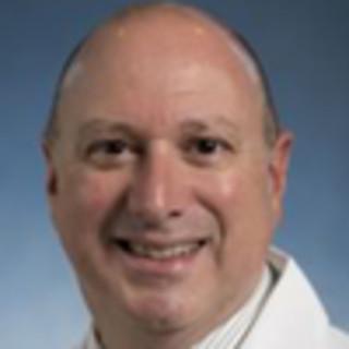 Richard Cardillo, MD