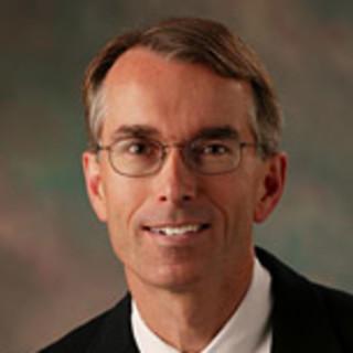 Douglas Hetzler, MD
