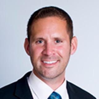 Jason Barrera, MD