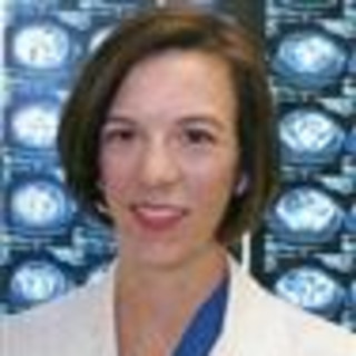 Mimi Smith, MD