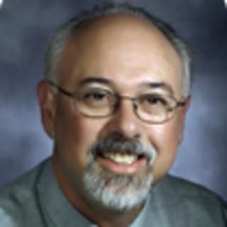 Mark Klein, MD