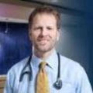 Robert Mills, MD