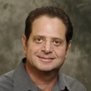 David Bleeker, MD