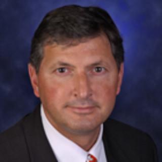 Darius Mehregan, MD