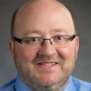 Steven Price, MD