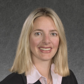Laura Avery, MD