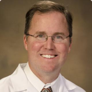 Robert Poston, MD