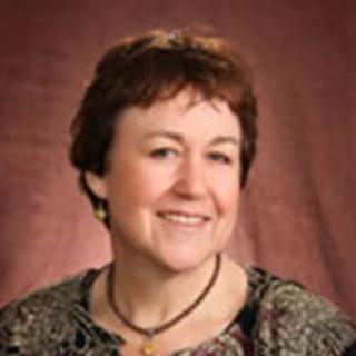 Suzanne Bennett, MD