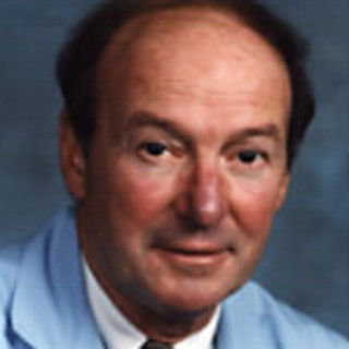 Michael Viechnicki, MD
