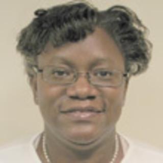 Susan Moore, MD