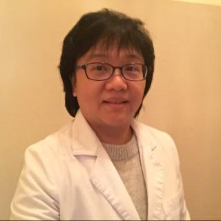 Dong-Hong Shong, MD