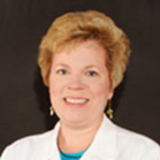 Karen Meyer, MD