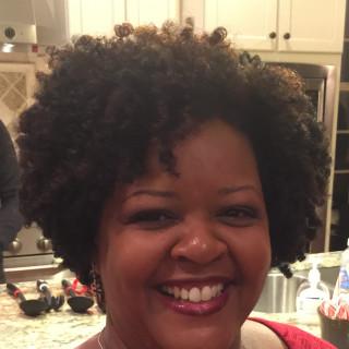 Terri Blackwell, MD