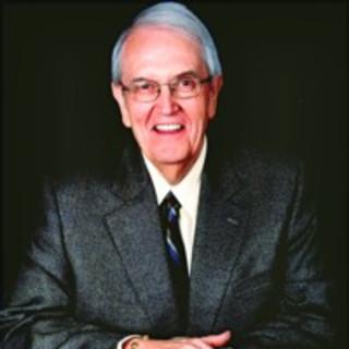Frank Whitney