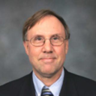 Craig Novy, MD