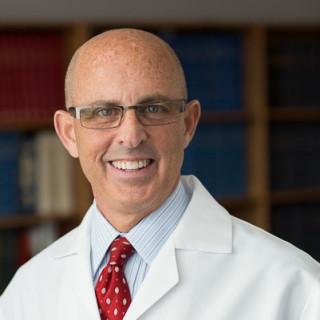 Paul Lux, MD