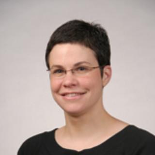 Emily McNellis, MD
