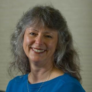 Sandra (Oppenheimer) Sleszynski, DO