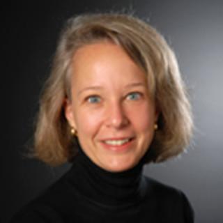 Jennifer Bock-Hughes, MD